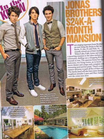 jonas-brothers-bel-air-mansion-address