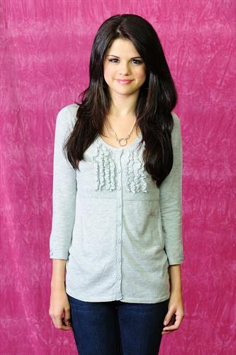 selena gomez photoshoot. Selena Gomez New Photoshoot
