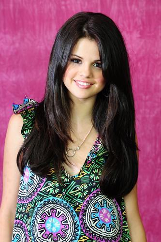 Besties Selena Gomez and