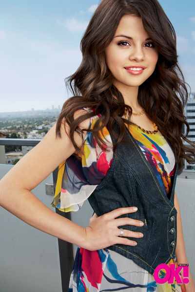selena gomez long hair. selena gomez | Tags: