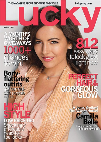 camilla-belle-lucky-cover-girl-thumb-440x617