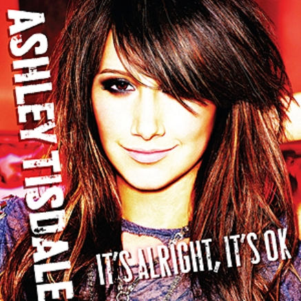http://socialbutterflies.files.wordpress.com/2009/03/ashley-tisdale-its-alright-its-ok.jpg