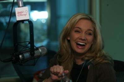 tiffany-thornton-radio-disney2
