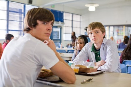 zac-efron-sterling-knight