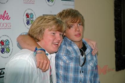 brochu brothers 1