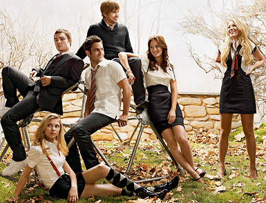 http://socialbutterflies.files.wordpress.com/2009/05/gossip-girl.jpg