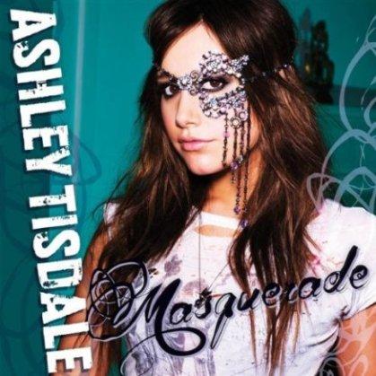 ashley-tisdale-masquerade