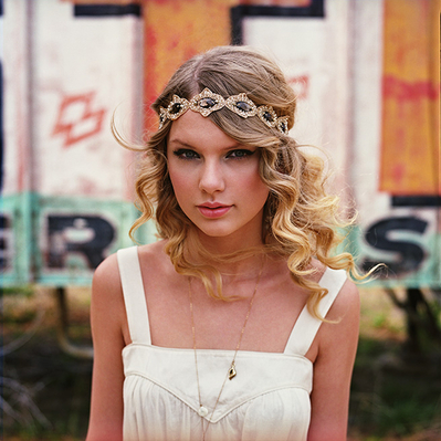 taylor swift photoshoot1
