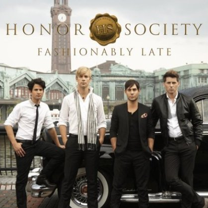 honor-society-fashionably-late