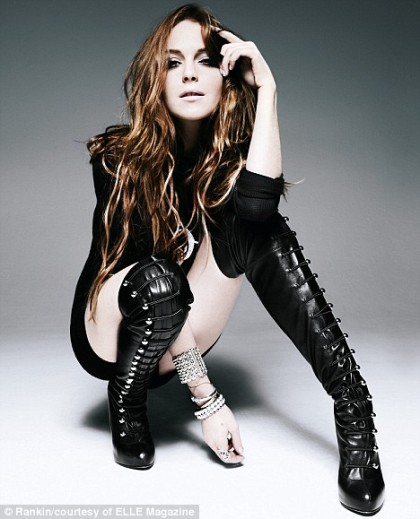 Lindsay-Lohan-Elle-UK-September-2009-Photos