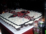 savvy sweet 16 party3