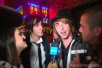 3 all time low mtv vma1