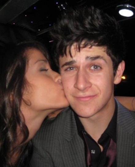 David Henrie - Picture Hot