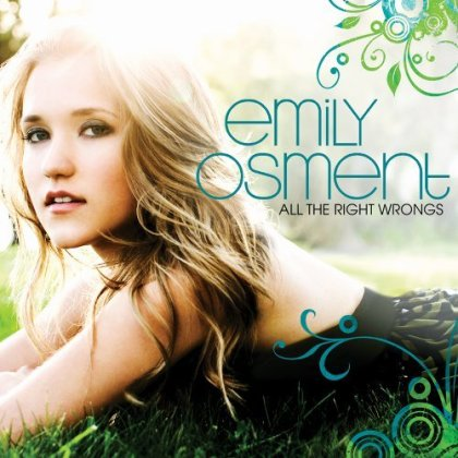 emily-osment-all-the-right-wrongs-ep