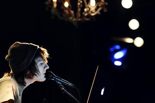 Owl City & Lights To Co-Headline US Tour | Social Butterflies