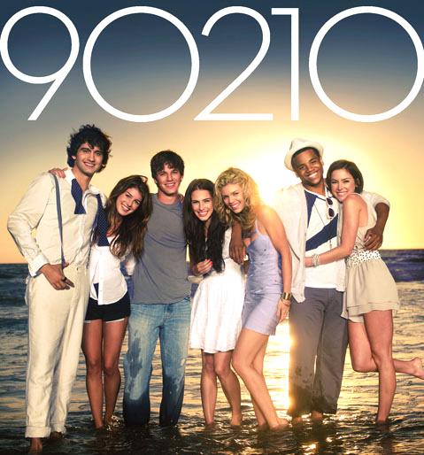 90210 porn
