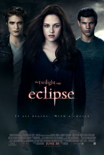 http://socialbutterflies.files.wordpress.com/2010/03/the-twilight-sage-eclipse-poster.jpg