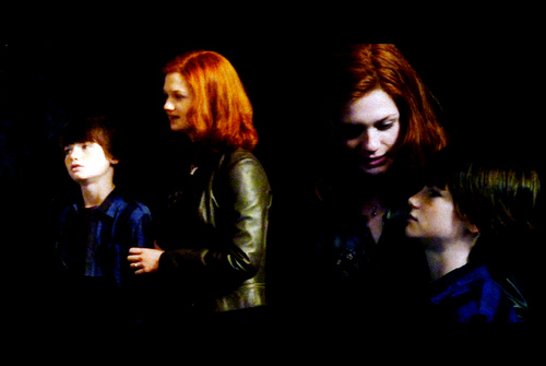 http://socialbutterflies.files.wordpress.com/2010/05/ginny-and-son-albus-severus.jpg