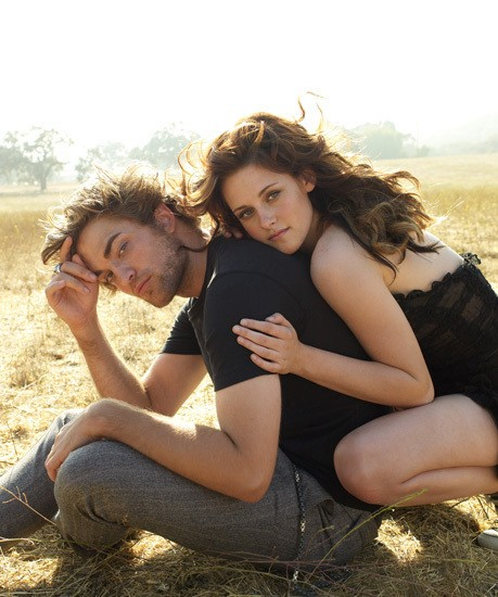 kristen stewart and robert pattinson dating. Robert Pattinson and Kristen