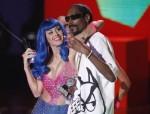 Snoop-Dogg-Katy-Perry