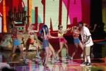 Snoop-Dogg-Katy-Perry-California-Gurls-Performance-500x338