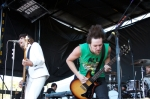 all_american_rejects_warped_tour_-_03