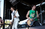 all_american_rejects_warped_tour_-_04