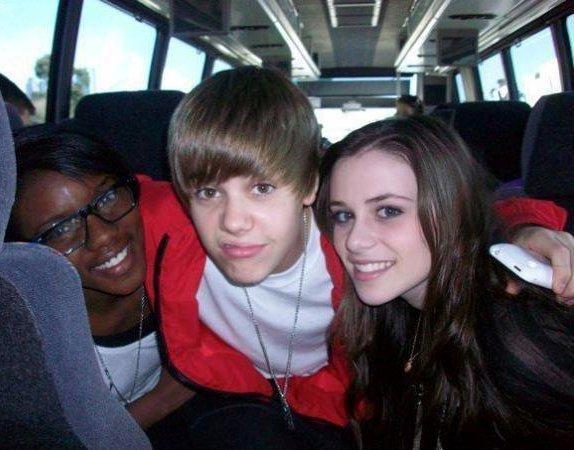 justin bieber girlfriend caitlin. Justin Bieber #39;Caitlin Beadles