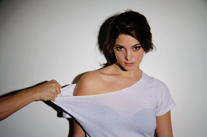 (F) ASHLEY GREENE ϟ Lana Dawson ϟ Avatar Négociable Tumblr_l3v9jlpuaq1qbel7oo1_500_large