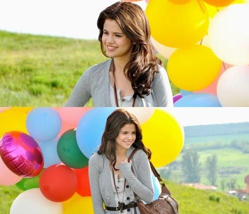 selena gomez tumblr photos. Tour Involving Selena Gomez