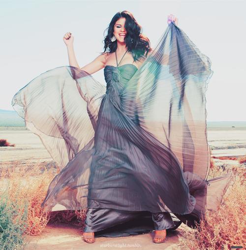 selena gomez unicef water. Selena Gomez UNICEF update